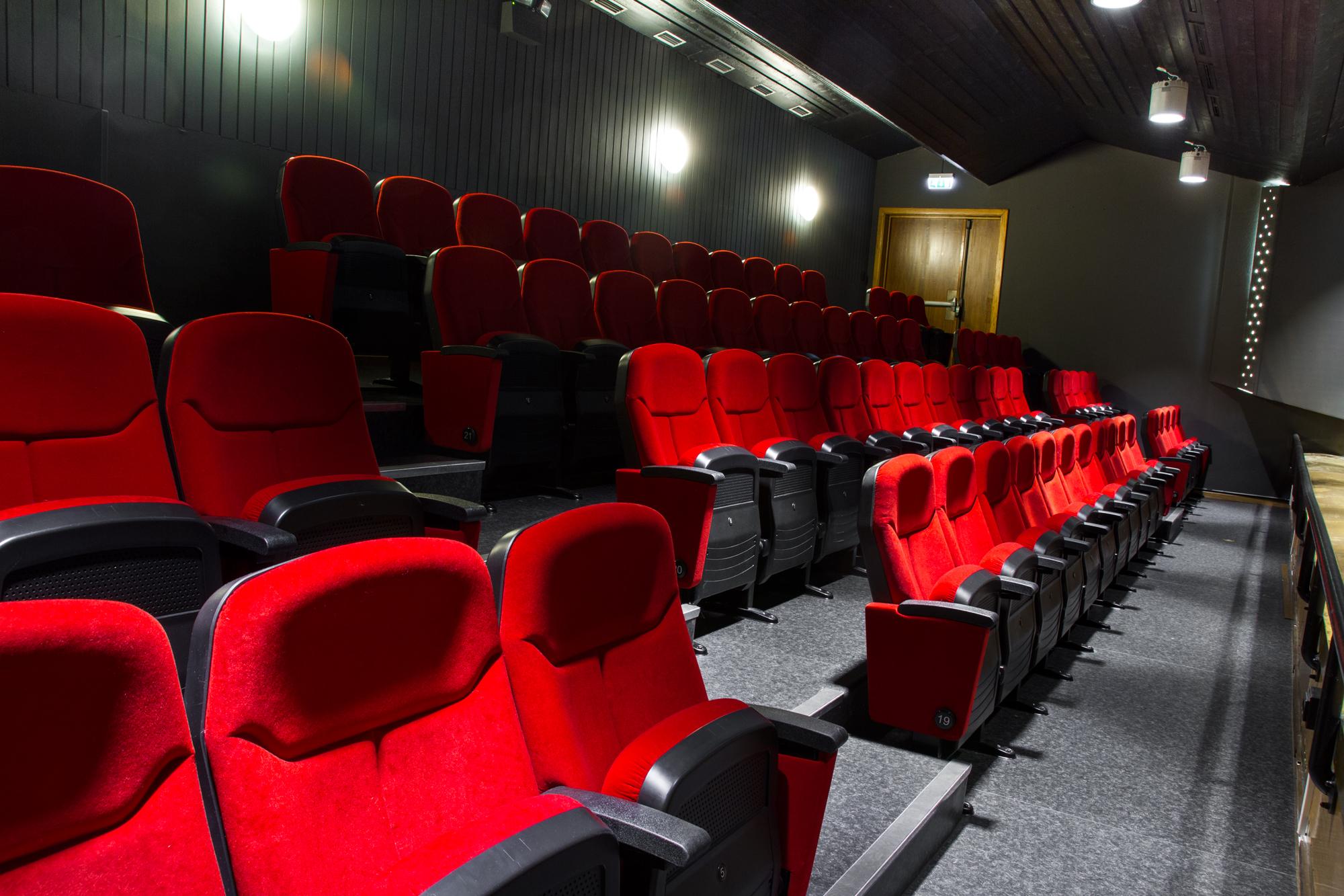 Teatersal2