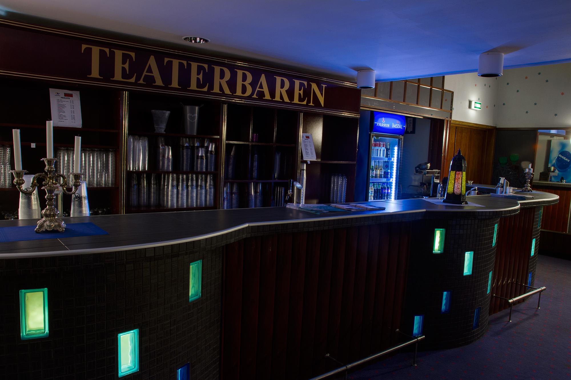 Teatersal4