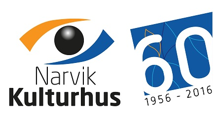 Narvik Kulturhus