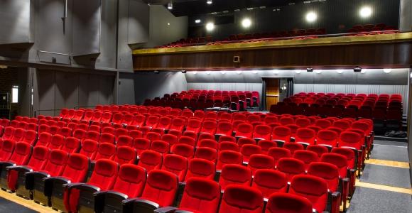 Teatersal1