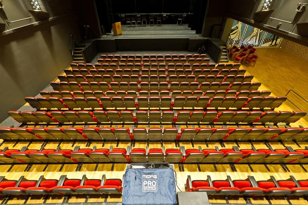 narvik_kulturhus-teatersal3_photo-robin-lund