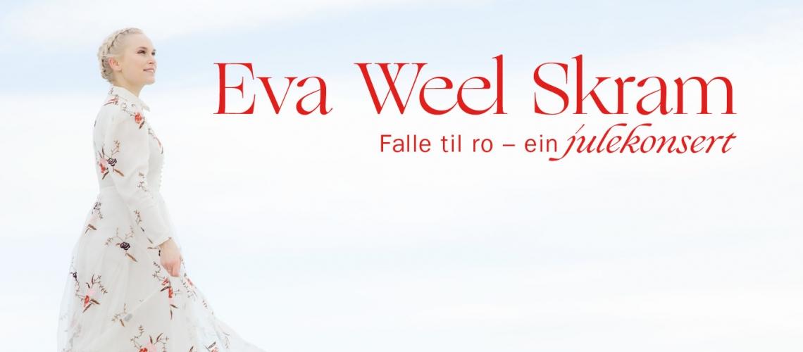 sw-ews-juleturne-fbpage-200306-2